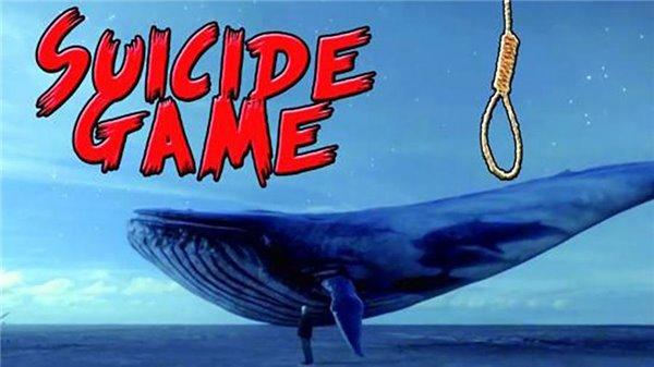论蓝鲸游戏,一个比勒索病毒更可怕的互联网邪教产物 短网址资讯
