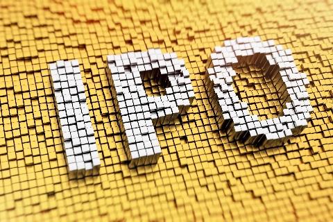家装,家居,IPO,IPO,博纳影业,高兴麻花,新丽传媒