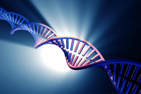 基因,基因检查,基因测序,基因测序,机器学习,GPU