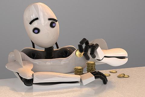 人工智能,智能客服,人工智能,即时性,社交性