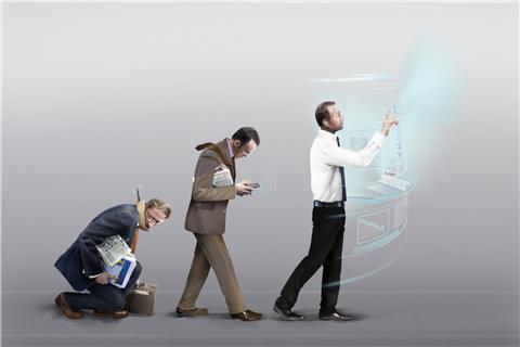 进化,革新,立异,人工智能,第四次工业革命,无人机,淘咖啡,物联网,大数据 FT12短网址:中国能成为第四次工业革命的引领者吗? 短网址资讯