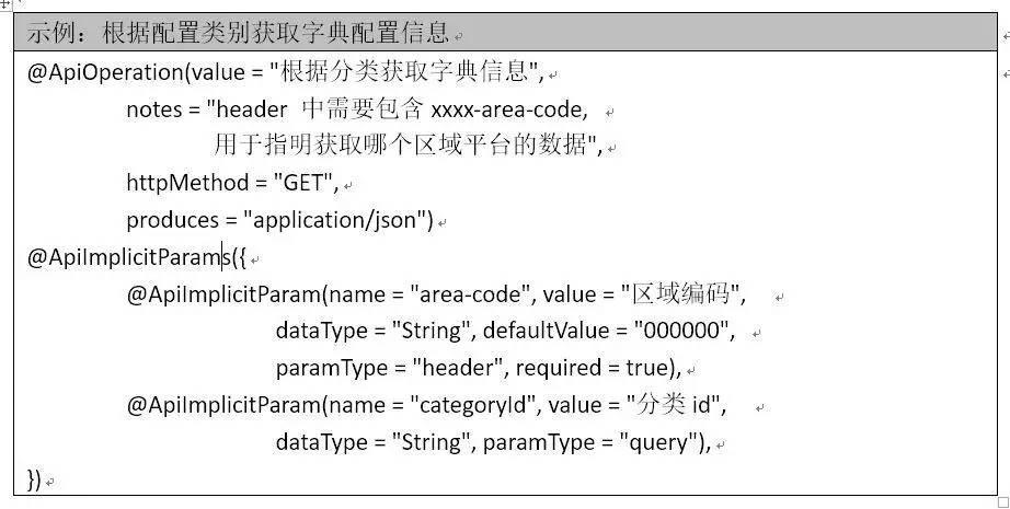 微服务架构 API 的开发与治理 短网址资讯 第4张