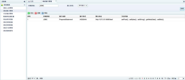 一个基于 Dubbo 的微服务改造实践 短网址资讯 第5张