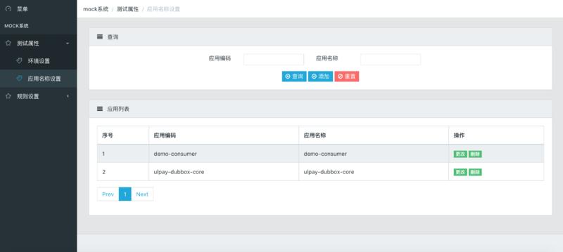 一个基于 Dubbo 的微服务改造实践 短网址资讯 第27张