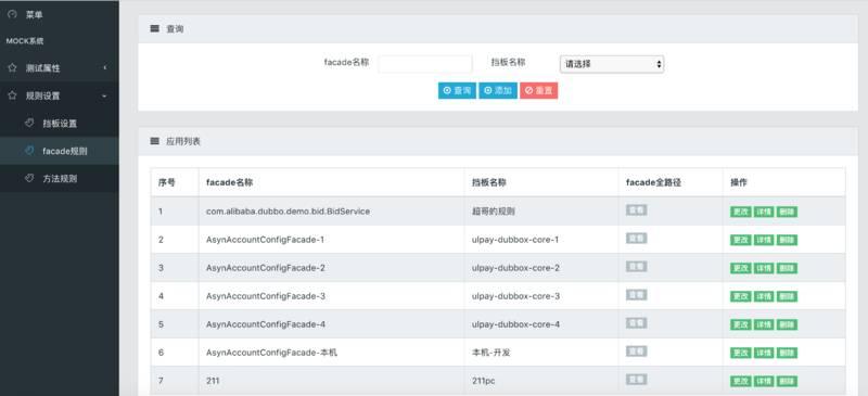 一个基于 Dubbo 的微服务改造实践 短网址资讯 第29张