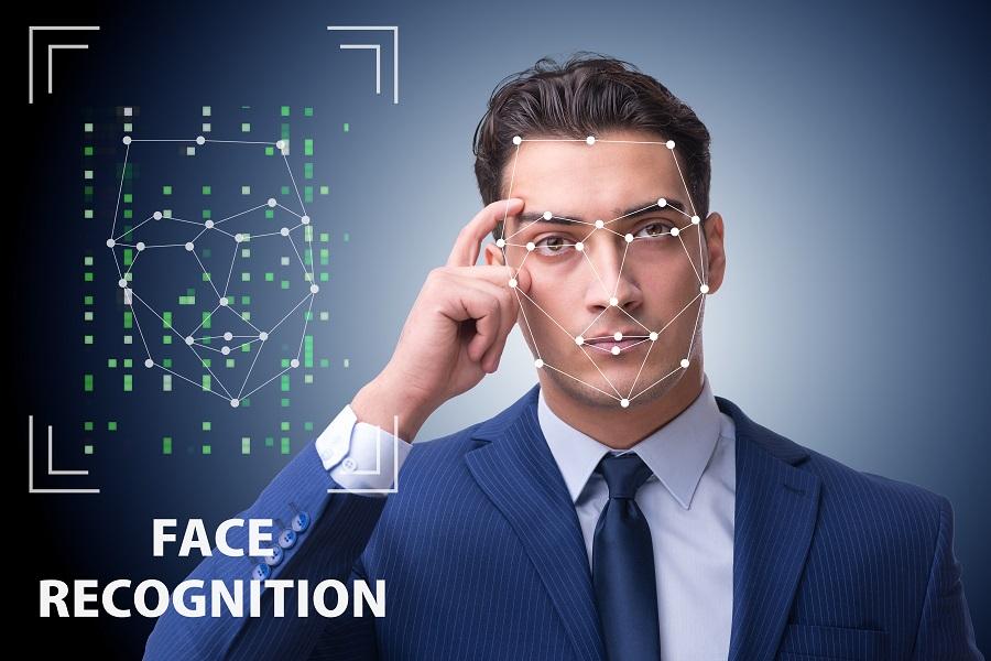 人脸辨认,人工智能,机器学习,Google
